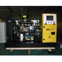 Cheap Doosan Daewoo Diesel Generating Sets 160KW 200KVA , P086TI for sale