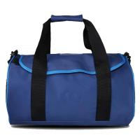 Buy cheap Unique Big Polyester Travel Bag from wholesalers
