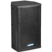 Cheap 10 inch professional PA speaker RF-10 for sale