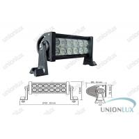 Cheap Heavy Truck Auto 12v Led Work Lights 2340 Lumin 36w Off Road Led Work Lamp for sale