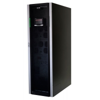 Cheap EATON 93PM 400KW UPS Lithium Ion Battery Cabinet for sale