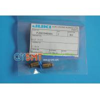Cheap smt parts JUKI KE2060 HALF UNION PJ301040505 for sale
