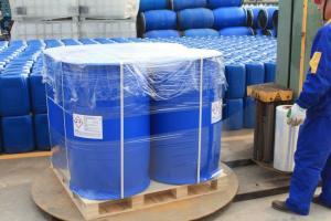Cheap Pentasodium Salt Of Ethylene Diamine Tetra Organic Phosphonates for sale