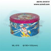 Cheap Cake box,chocolate box,cookie box,food packaging box for sale