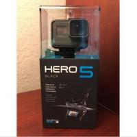 Buy cheap GoPro Hero 5 Black Edition Action Camera BRAND NEW IN SEALED PACKAGE from wholesalers