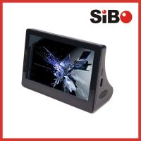 Cheap LED Indicating Lamp And Big Speaker Support SIP Stact Tablet for sale