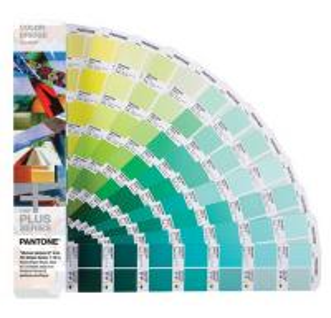 Cheap 2015 Edition PANTONE COLOR BRIDGE®  Coated Color Card for sale