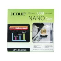 China High Speed USB Wireless LAN Card item Compatible To USB 1.1 And 1.2 on sale