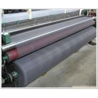 Sale Roll Down Window Screen Roll Down Window Screen For
