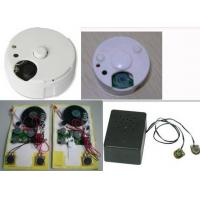 Cheap Recording Sound Module for Greeting Card for sale