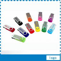 Free sample low price wholesale rocket shape usb flash drive