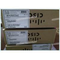 China AIR-CAP3602I-C-K9 Cisco Wireless Access Point Dual-band 256 MB RAM on sale