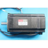 Buy cheap 90K568A174Y P50B08100DX4Y SANYO DENKI 1000W Y AIXS YAMAHA YV100X machine from wholesalers