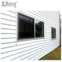 Cheap High Quality Waterproof  Durable Floding insect screen window & door for house for sale