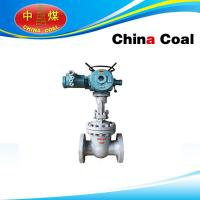 Cheap Electric gate valve for sale