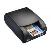 China digital fast photo scanner, handheld scanner,mobile scanner,handy scanner, slide scanner HS300D on sale