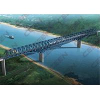 Cheap Synchronous Lifting System for Chengdu Guizhou Railway Caiba Minjiang River Bridge for sale
