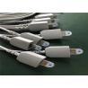 Masimo Lnop 6 Pin Disposable Spo2 Sensor TPU Cable 0.9 Meter Length for sale