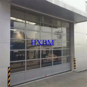 China 2.0mm Profile EPDM Gasket 6063 -T5 Aluminum Entrance Door on sale