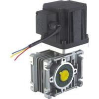 Cheap Worm  Motor with CCC ( 70TYD-S-30WG) for sale