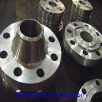 """Cheap ASME B16.47 Series B Class 600 Stainless Steel Weld Neck Flanges Size 1/2"""" - 60"""" for sale"""