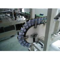 Cheap Beverage Can Automated Production Line / Assembly Line Gigh Efficiency Labor Saving for sale