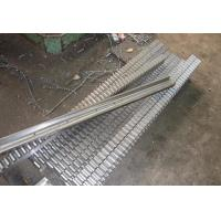 Cheap Stainless Steel Gear Rack, Rack, Rack Gear for sale