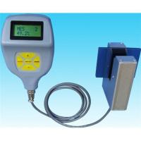 Cheap Window tint meter for sale