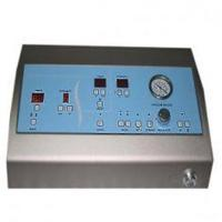 best microdermabrasion machine at home