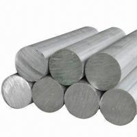 Cheap ASTM 316Ti High-quality Stainless Steel Bars for sale