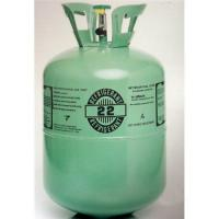 China Refrigerant R22 on sale