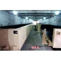 Quality Autoclaved Aerated Concrete plant Mould for slurry forming / casting blanks wholesale