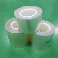 Cheap Professional PET protective film die-cutting of various shapes for sale