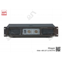 China 1200W 2 Channel Power Amplifier Professional Audio  Class H+(SH3212) on sale