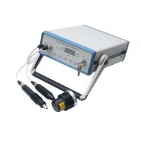 Cheap Low Level Diode Cold Laser Treatment Equipment For Arthritis Pain / Allergy for sale