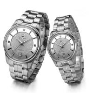 Cheap Quartz Couple Watches for sale