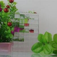 Cheap Decorative Glass Panel for sale