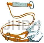 Cheap Energy Absorbing Lanyard (DH-HCD005/B) for sale