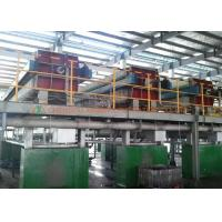 Cheap Longlife Automatic Filter Press Sludge Machine For Anaerobic Digested Sludge for sale
