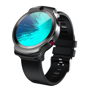 Cheap Android 7.1 MT6739 1280mAh 4G SIM Card Smartwatch 640*590 for sale