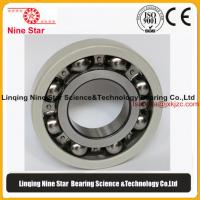 Electric motor bearing oil images images of electric for Electric motor bearings suppliers
