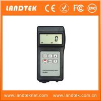 Cheap Coating Thickness Meter CM-8829 for sale