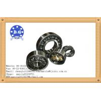 Cheap Z1 Z2 Double Row Self Aligning Ball Bearing 2316 For Machine Tools for sale