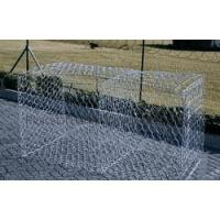 Cheap gabion wire mesh/gabion basket/gabion box for sale