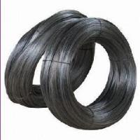 Cheap Soft Black Annealed Wire (HY-021) for sale