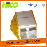 Cheap Factory Direct ! LFP Cells In Stock 3.2V 10AH - 20AH Lithium Ion Phosphate Batteries wholesale