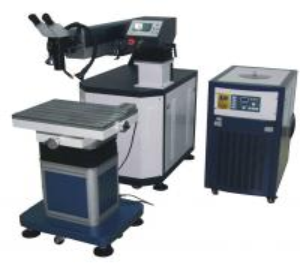Cheap Laser Welding Machine 200W for sale