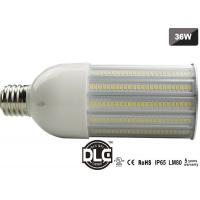 Cheap Outdoor Energy Saving Bulb Light 180 Degree 36w 54w 75w Corn Led Lights for sale