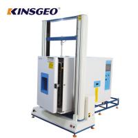 Buy cheap 1∮,AC220V/50HZ Universal Testing Machines For High / Low Temperature And from wholesalers