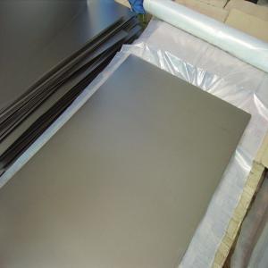 Cheap Pure Nickel foil/N200/N201,  ASTM B162 Nickel Nickel Sheet/Plate for sale